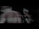EMO BOY |VINE BY FIRSOV| [больше видео на blaimedits]