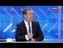 Обвала рубля в конце года не случится, обещает премьер