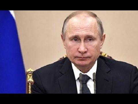 🔥 ШОК! Вот и ВСКРЫЛИСЬ истинные причины пожара в Кемерово...! TheRelizzz