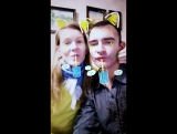Александр Пистолетов и Маша Галактика  сосут