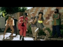 4 Major Lazer Watch Out For This Bumaye feat Busy Signal, The Flexican FS Green OFFICIAL