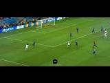Ruiz vs Greеce  Abutalipov  vk.comnice_football
