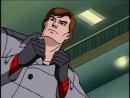 Человек-паук 1994 сезон2 серия2