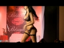 Mariana Camila Davalos Видео фотосессии эротика eroticism HD качество