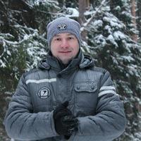 Олег Зотов