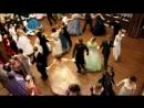 2014-05-03 Танец Галоп, г. Самара HD