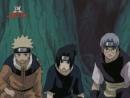 Наруто\Naruto 1 сезон 36 серия.Схватка клонов! Главный герой - я!