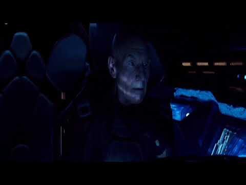 O Resgate da Vampira Dublado X-Men Dias de um futuro Esquecido 2014 Parte 1