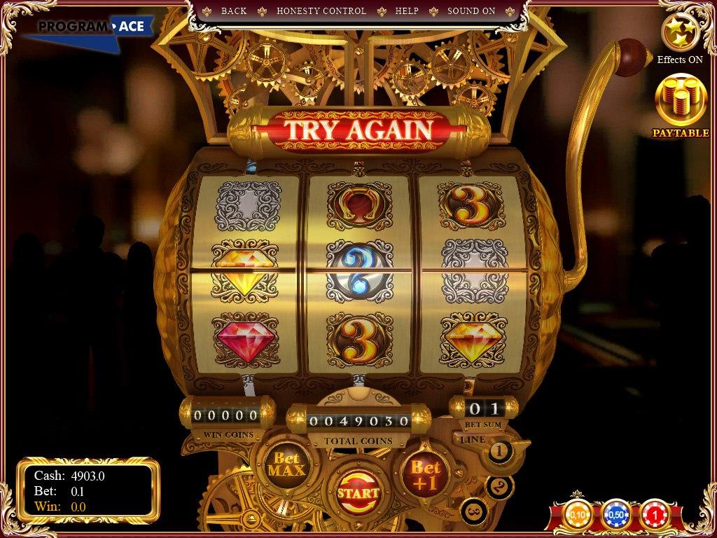 Сетью собственных казино широкая игровые автоматы.кран