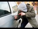 В Ржеве задержали банду автоугонщиков