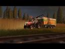 Farming Simulator 17 ВСЕ СНАЧАЛА СПАСИБО ЧТО ВЫ С НАМИ