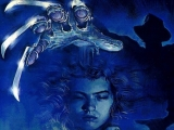 Кошмар на Улице Вязов (A Nightmare on Elm Street) (1984) 1