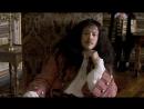 Король, Белка и Уж 2 серия 2009, Франция - реж. Лоран Эйнеманн