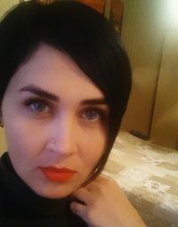 Ольга Корзенкова