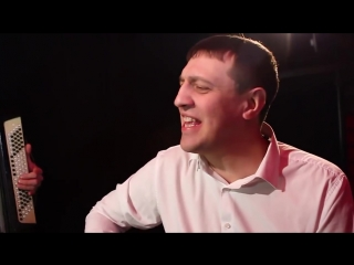 Мои герои 'Работайте братья' 'За пацанов' 'Вызываю огонь на себя' новый хит Вячеслава Антонова mp4