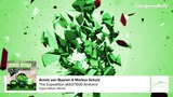 Armin van Buuren &amp Markus Schulz - The Expedition (ASOT 600 Anthem) (Orjan Nilsen Remix)