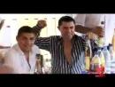 2yxa ru Nicolae Guta Sorina