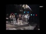 Geordie - Goodye Love (1975 German TV)