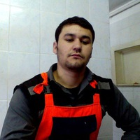 Tigor Palangov