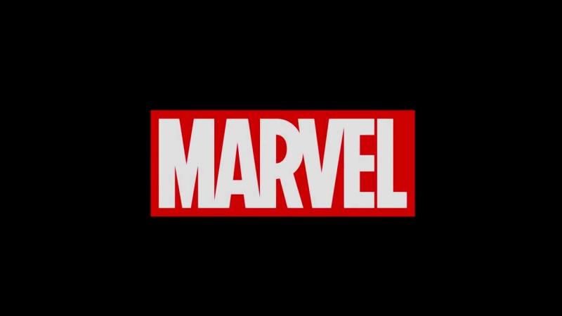 VR ИГРЫ ОТ MARVEL УЖЕ В 2018 ГОДУ (Marvel Powers United VR Announce Trailer )