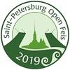 Saint-Petersburg Open Feis 2019