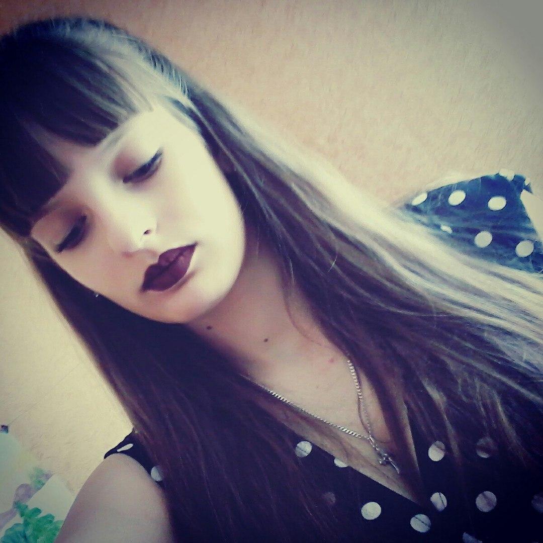 Таня Олексієнко, Винница - фото №4