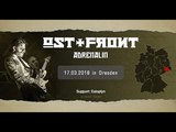 Ost+Front - Anders (Live in Dresden 17.03.2018)