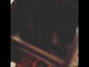 RadioKozeev РадиоКозеев Achtungрепортаж Москва Россия moscow russia моялюбимаякошка mylovecat cat кошка Фрося Frosy