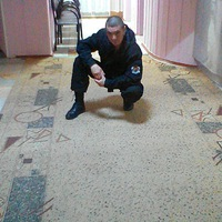 Oleg Mordun