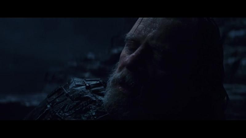 Star.Wars.The.Last.Jedi.(480p).(pk).m4v