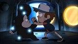 Gravity Falls MV Fall out boy - Centuries