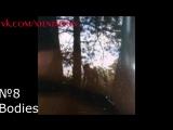 xxxtentacion - very rare tracks.