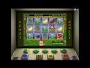 казино вулкан как выиграть в игровой автомат крейзи манки обезьянки бананы веревки игры онлайн