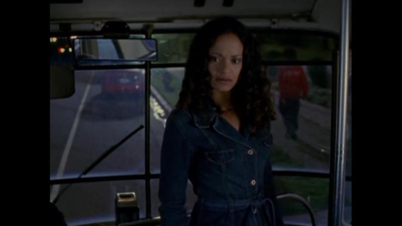 Мы не помирились (Scrubs 1x10)