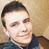 Evgeny Istotsky