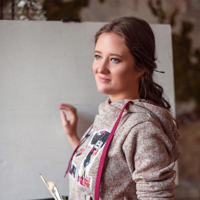 Тамара Камаева