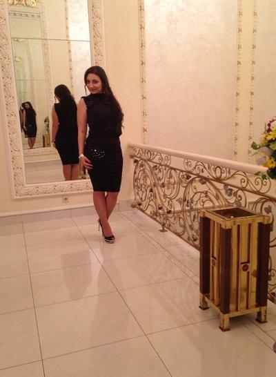 Нона Григорян