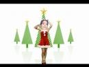 2017 Merry Christmas (шг, ооп).mp4