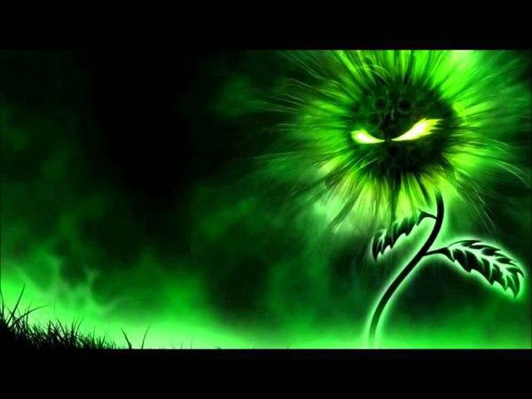 Insane Brutal Dubstep/Darkstep Mix by D Double U