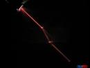 054 Явление обратимости светового луча