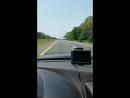 Аварийная посадка на магистраль