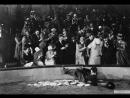 Цирк (1928) @ Трейлер (русский язык)