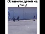 НИНЗЯ ПОТЕРЯЛ СВОИХ ЧЕРЕПАШЕК