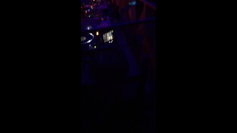 DJ Proton in Motiv