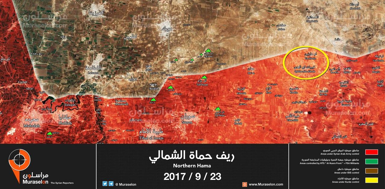 [BIZTPOL] Szíria és Irak - 7. I30rlOgXKfY