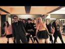 Melanie Martinez - Dollhouse - Halloween Class Video