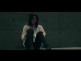 The Temper Trap - Sweet Disposition (Undercatt Remix) (Official Video)