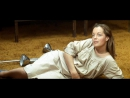 Х/Ф Прямой репортаж о смерти (Франция - UK - ФРГ, 1979) Фантастический фильм, триллер. В одной из главных ролей Роми Шнайдер.