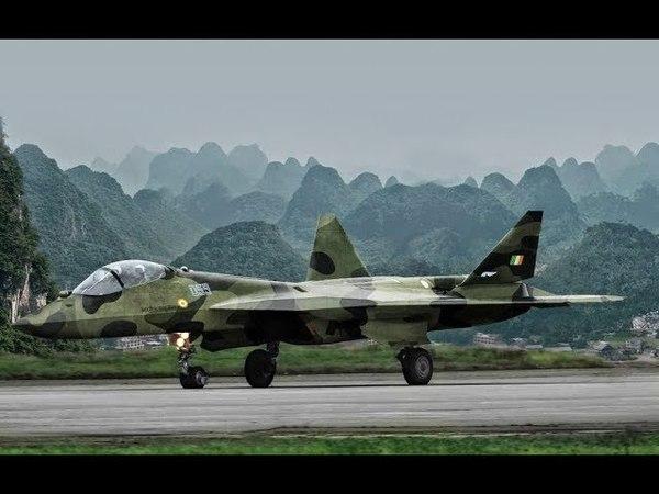 Россия ничего не потеряет: эксперт объяснил отказ Нью-Дели от российских Су-57