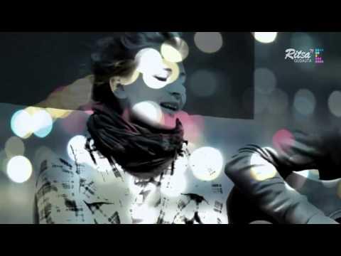 Lalo Project Dont Give Up RitsaTV Gudauta Edit) 720p